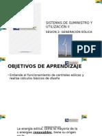 Sesion 2_Sistemas de Suministro y Utilización II - 2015.pptx