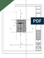 final weebley sheet sets - sheet - a2 - first floor reflected ceiling plan