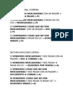 ASIENTOS-CONTABILIDAD