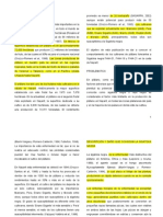 FHIAS-platano.doc