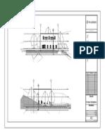 final weebley sheet sets - sheet - a5 - elevations
