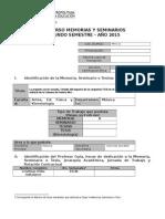 Formulario Mys II 2015 Copia