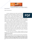 Adistensaogradualista_Rejane Hoeveler.pdf
