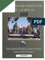 la rioja.pdf