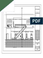 final weebley sheet sets - sheet - a10 - details