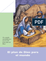 godsplan spanish web