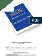 manual_tecnico_recomend frenos.pdf