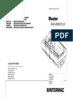Master5ax 08 P5811P0001[1]Ricambi Master