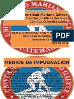 MEDIOS DE IMPUGNACION (1).pptx