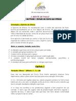estudocompleto-carta-efesios.pdf