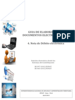 Guia+XML+Nota+de+Debito+version+2+0