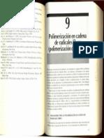 Libro Polimeros 1