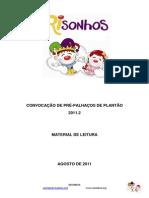 Risonhos - Convocação - Material de Leitura - Dia 02.pdf