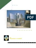 funzioni e modelli