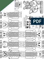 MINI-LIBRO-TABLAS-MULTIPLICAR.pdf