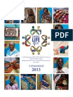 Choose Life Today Catalogue 2015 Compressed Version (1)