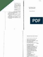 Dragún, Osvaldo - Historias para ser contadas.pdf