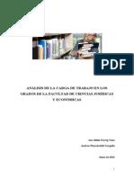 Informe ejecutivo análisis de la carga de trabajo.pdf