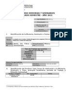 Formulario Mys II 2015 Copia (2)