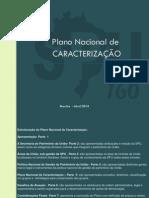 Apresentação PNC 22maio 1