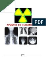 IMAGENOLOGIA.docx