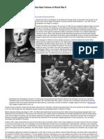 Soviet Prisoners of War_ Forgotten Nazi Victims of World War II _ Global Research