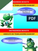 SINTRAEMSDES BTA PRIVA H2O.ppt
