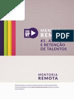 Mentoria Remota