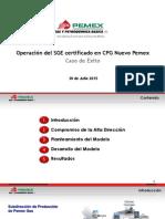 CONUEE_Martha_Palomino_Final-Curso_SGEN_30Julio15.pdf