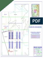 Plano de Distribución - Granja Christel y Almudena - Alternativa 1 - Oct '15.pdf