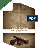 Via Sacra 15