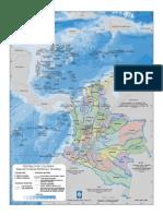 FronterasMaritimas.pdf
