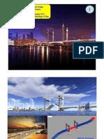 Proyects Jembatan Oleh Sudirman Pulukadang 02 03 14 [Compatibility Mode]