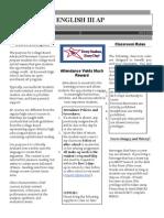 policiesandproceduresnewspaperap 1