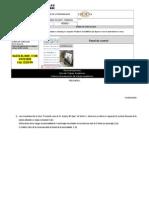 trabajo  PSICOLOGIA DE LA PERSONALIDAD.docx