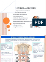 exploracion del abdomen Elvira Yopies.pptx