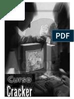 1Curso.pdf