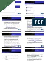 Algoritmos y Complejidad .pdf