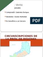 CIRCUNSCRIPCIONES DE LA PROV.pptx