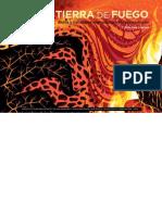 La tierra de fuego.pdf