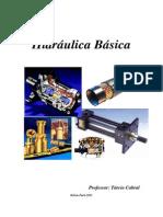 _Hidráulica.pdf