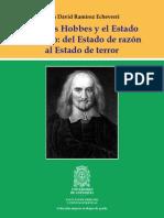 02 Thomas Hobbes Juan Ramírez