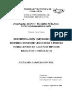 LIBRO.HIDRÁULICA.TESIS.241pp.PFC_JoseMCarrillo_2004.pdf