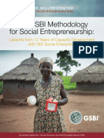 GSBI+Methodology+for+Social+Entrepreneurship