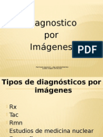 DIAGNOSTICO-POR-IMÁGENES_-victor-hugo-ovejero-1.pptx