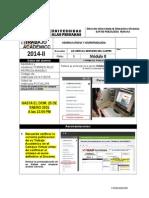 NEUROANATOMIA Y NEUROFISIOLOGIA TA-2014_2 MODULO II (1) (1).doc
