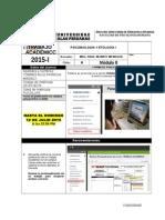 269696891-3-Psicobiologia-y-Etologia-I-Revisado.doc