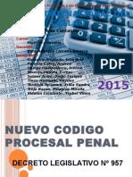 NUEVO CODIGO PROCESAL PENAL.pptx