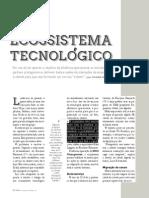 (3) O novo ecossistema tecnológico.pdf