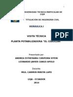 Informe-VisitaTécnica